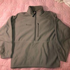 Simms Jackets & Coats - Simms fishing products